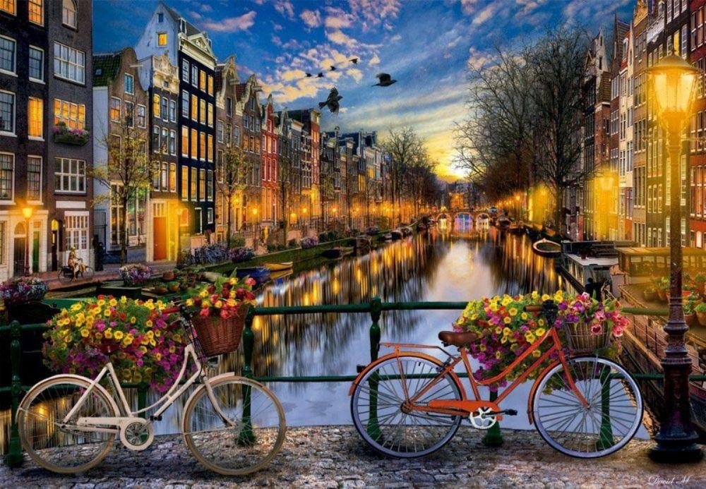 amsterdam-2000-parca-puzzle-34